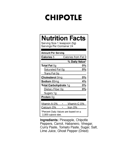 chipotle values