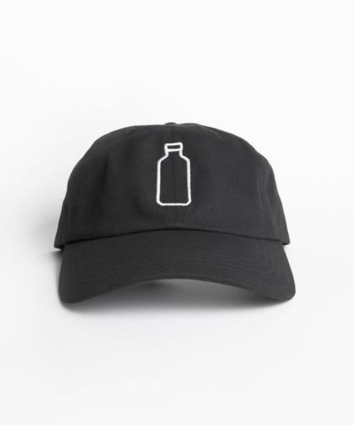 Cutino Sauce Co. Bottle Hat